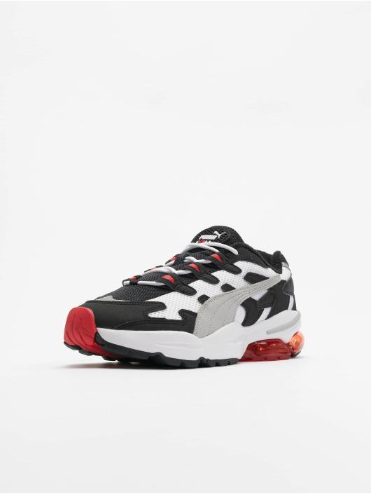 04de53b2b Puma Cell Alien OG Sneakers Puma Black/High Risk Red