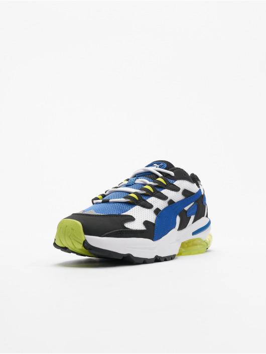 Puma Sneakers Cell Alien OG svart