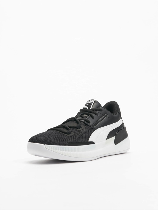 Puma Sneakers Clyde Hardwood Team svart