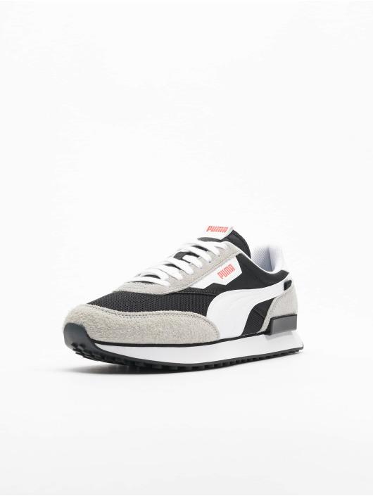 Puma Sneakers Future Rider Vintage svart