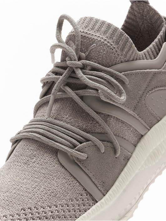 Puma Sneakers TSUGI Blaze szary