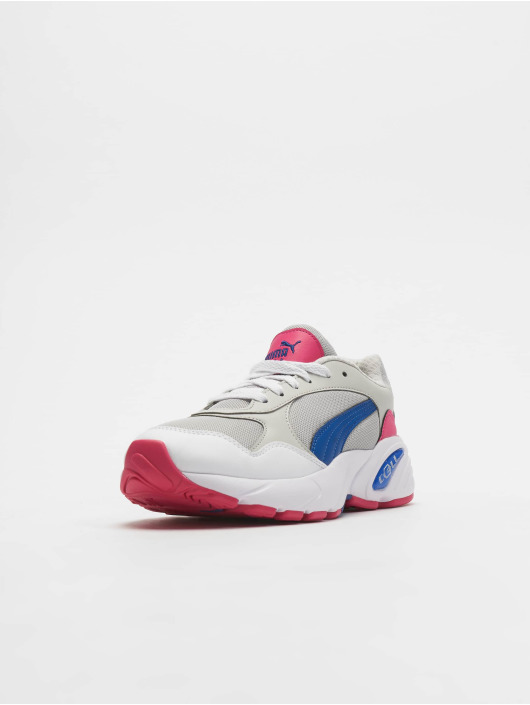 Puma Sneakers Cell Viper szary