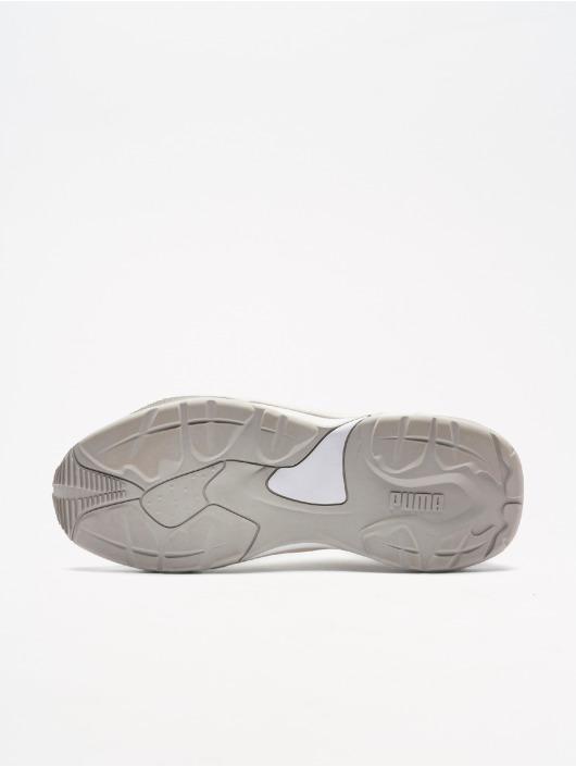 Puma Sneakers Thunder Desert vit