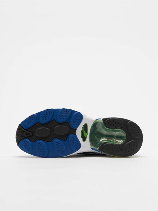 Puma Sneakers Cell Venome vit