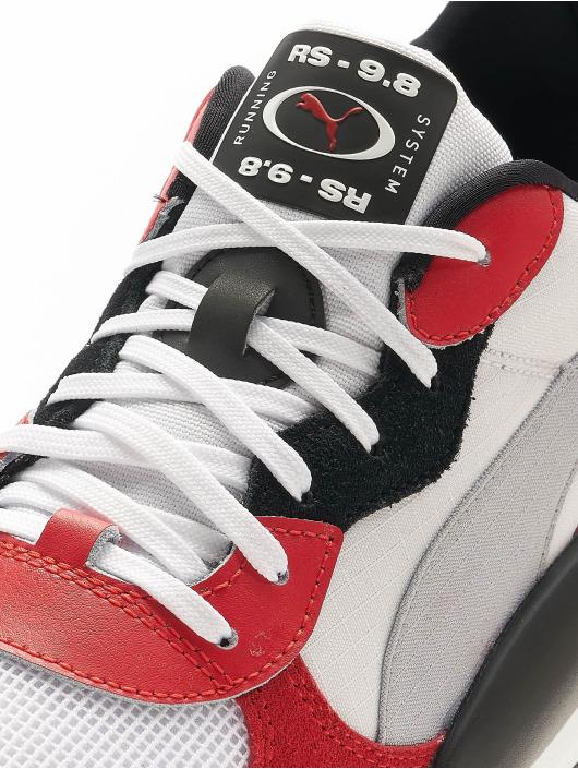 Puma Sneakers RS 9.8 Space vit