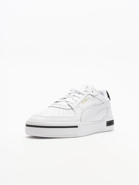 Puma Sneakers CA Pro Heritage vit