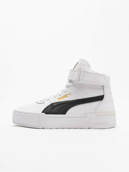 Puma Sneakers Cali Sport vit