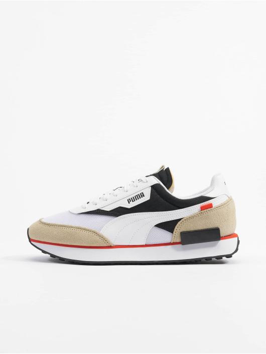 Puma Sneakers Future Rider Core vit
