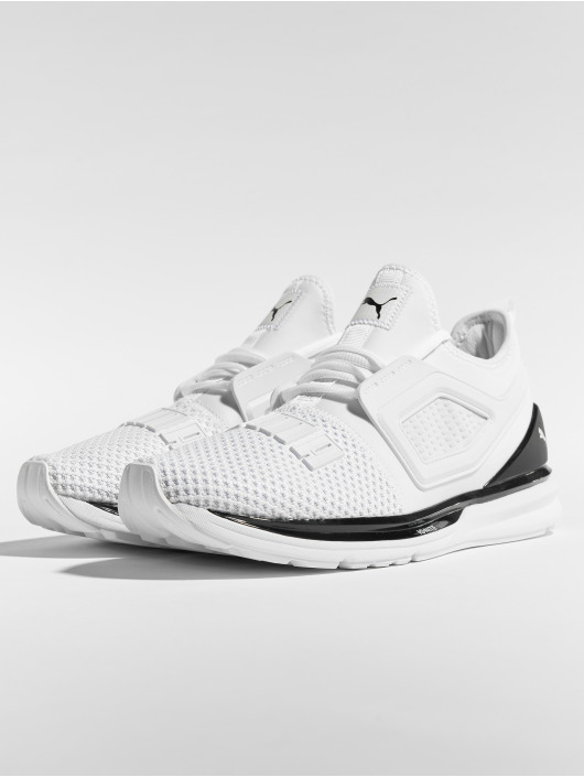 Puma Sneakers Ignite Limitless 2 white
