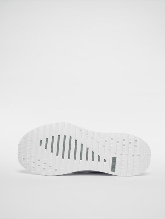 Puma Sneakers Tsugi Jun Baroque white