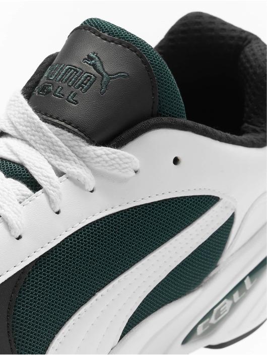 Puma Sneakers Cell Viper white