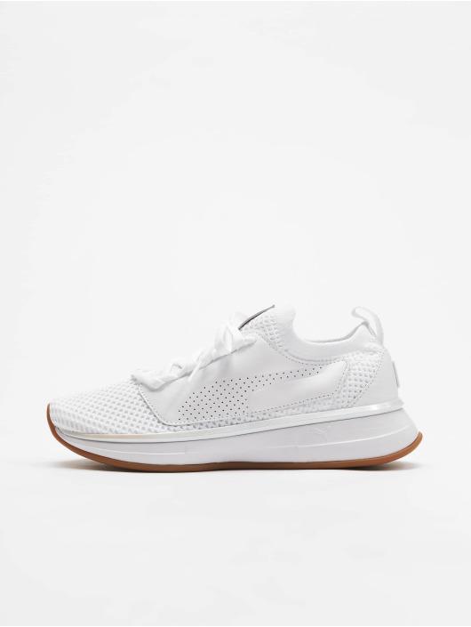 Puma Sneakers SG Runner white