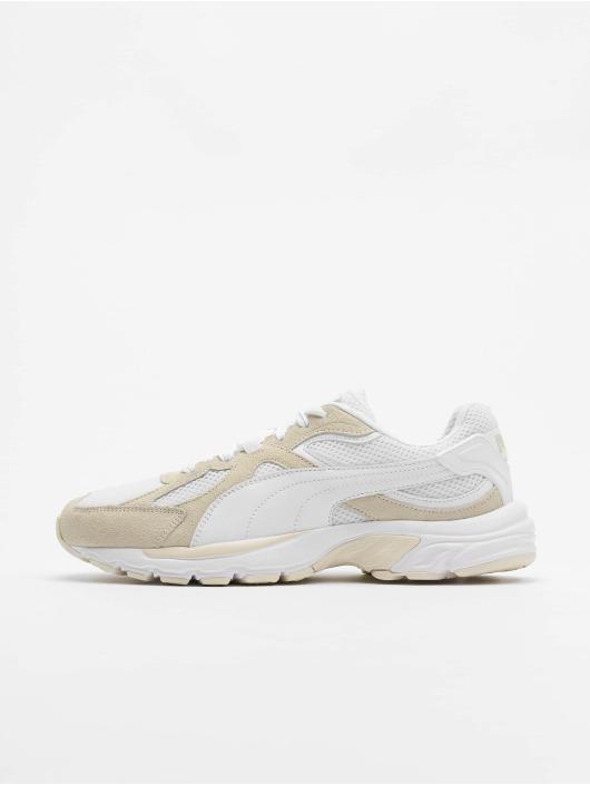 Puma Sneakers Axis Plus SD white