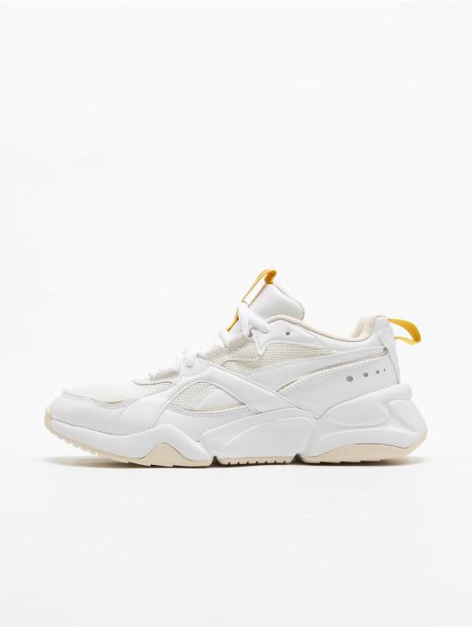 Puma Sneakers Nova 2 white