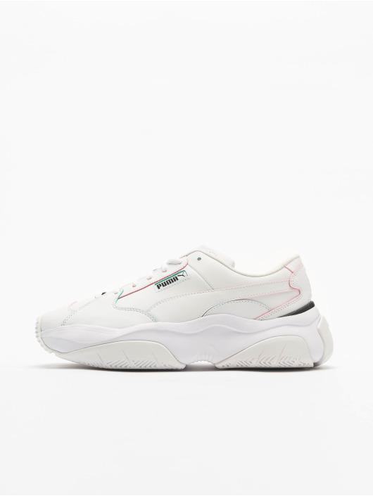 Puma Sneakers Storm.y Pop white