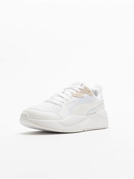 Puma Sneakers X-Ray white