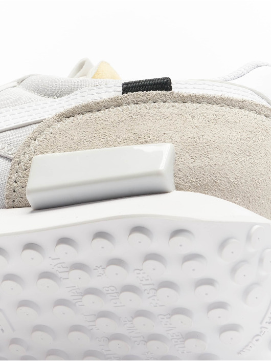 Puma Sneakers Future Rider Play On white