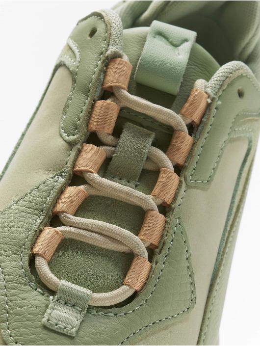 Puma Sneakers Thunder Desert zielony