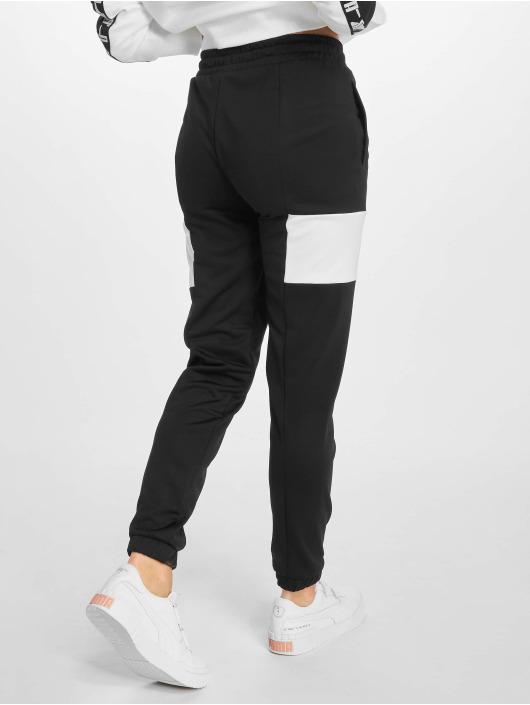Puma Spodnie do joggingu XTG czarny