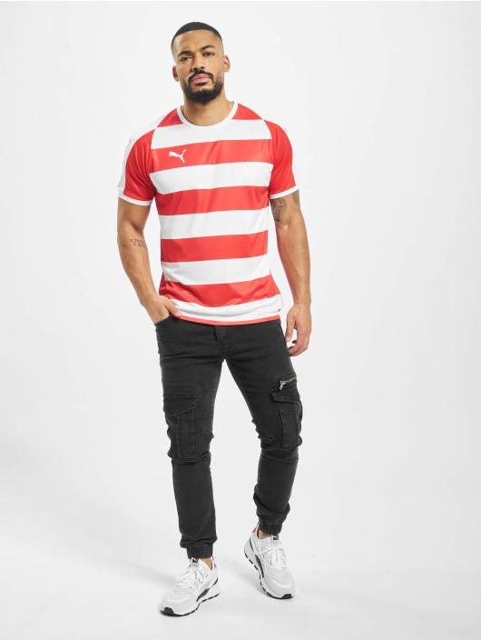 Puma Sport tricot LIGA rood