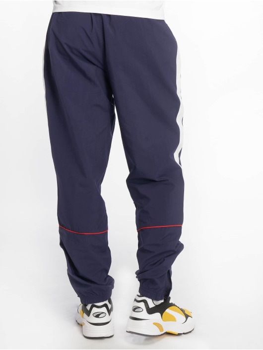Puma Sweat Pant Retro Woven blue