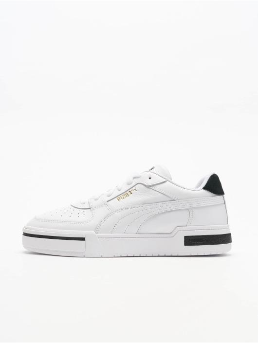Puma Tøysko CA Pro Heritage hvit