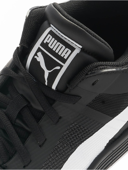 Puma Tøysko Clyde All Pro Team svart