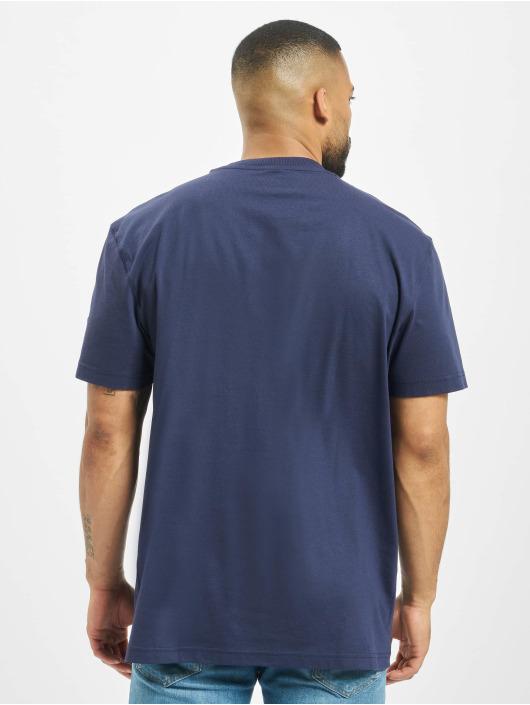 Puma T-Shirt OG blau