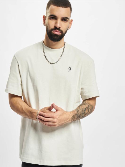 Puma T-Shirt X NJR grau