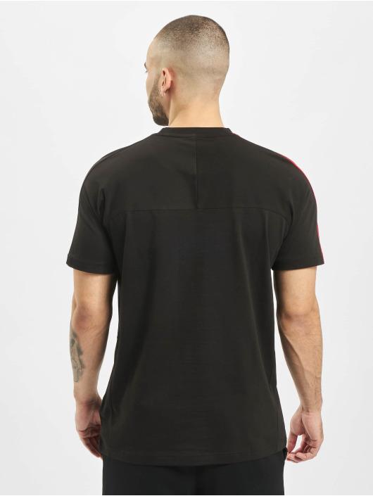 Puma T-Shirt SF T7 noir