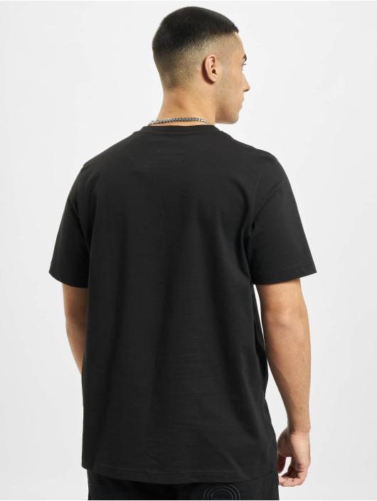 Puma T-Shirt MapF1 XTG schwarz