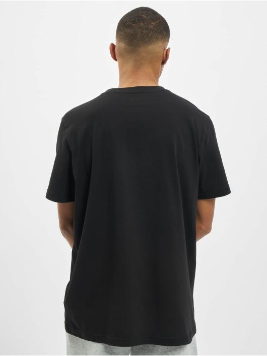Puma T-shirt MAPM Logo svart