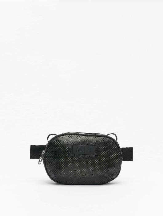 Puma Tašky X SG Style X-Body čern