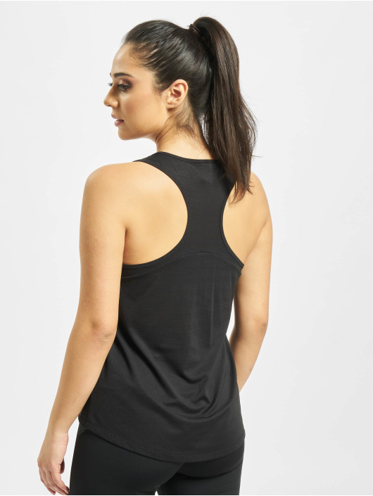 Puma Tank Tops RTG Layer czarny