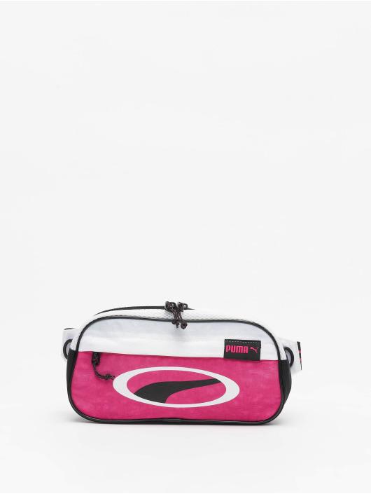 Puma Tasche Cell pink