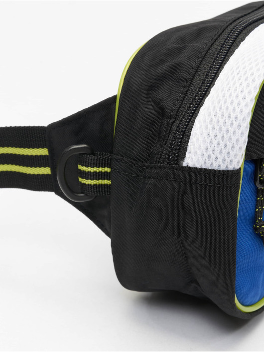 Puma Taske/Sportstaske Cell blå