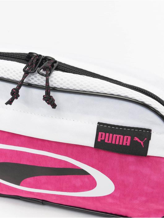 Puma Taske/Sportstaske Cell pink