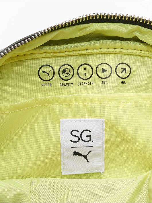 Puma Taske/Sportstaske X SG Style X-Body sort