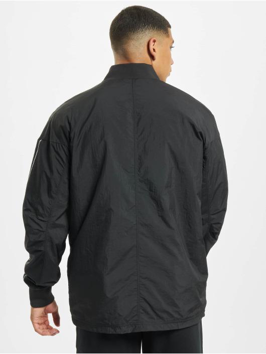 Puma Transitional Jackets BMW svart