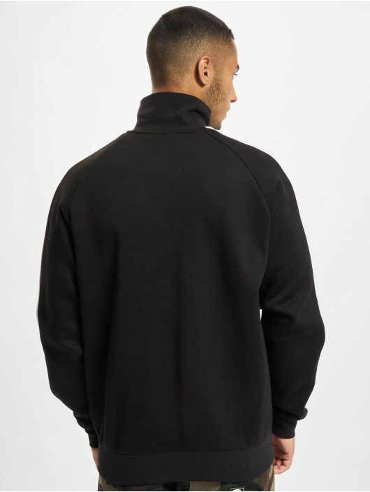Puma Transitional Jackets Iconic T7 DK svart
