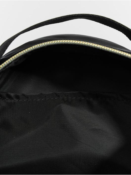Puma Väska Core Round Case Seasonal svart