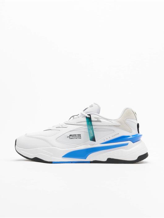 Puma Zapatillas de deporte MAPF1 RS Fast blanco