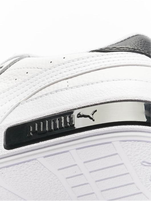 Puma Zapatillas de deporte Cali Star Womens blanco