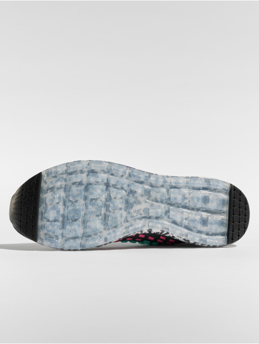 Puma Zapatillas de deporte Jamming Fusefit gris
