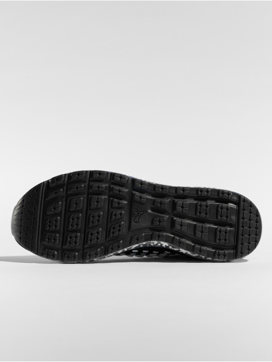 Puma Zapatillas de deporte Jamming Fusefit negro