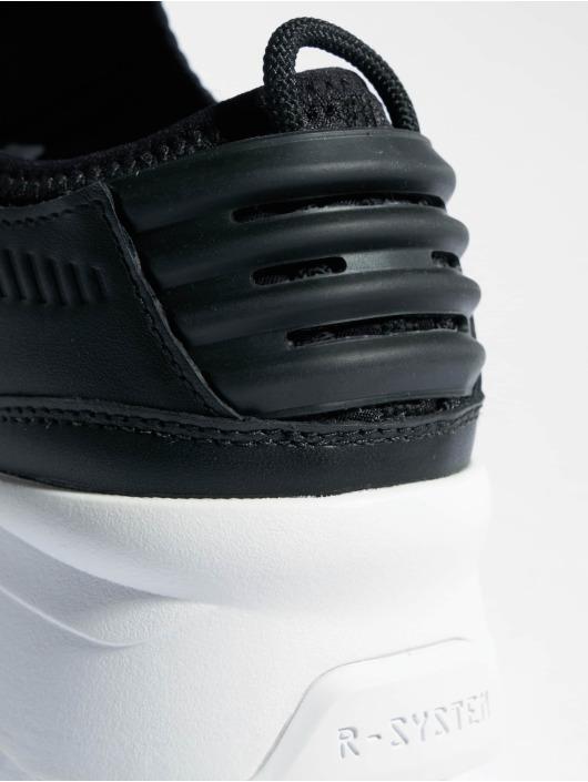 Puma Zapatillas de deporte Rs-0 Sound negro