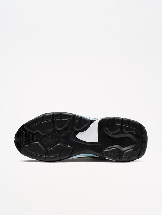 Puma Zapatillas de deporte Thunder Spectra negro