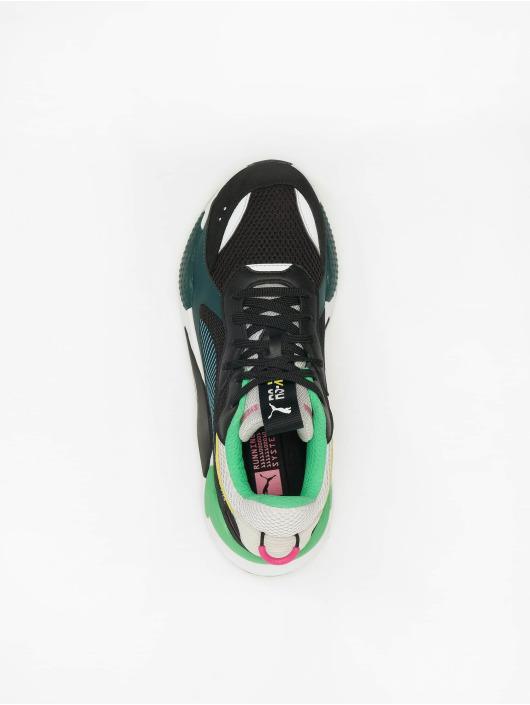Puma Zapatillas de deporte RS-X Toys negro
