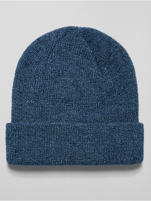 Quiksilver Bonnet Performed bleu