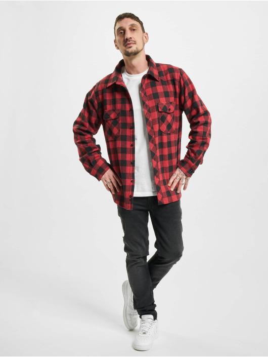 Redefined Rebel Облегающие джинсы Stockholm черный